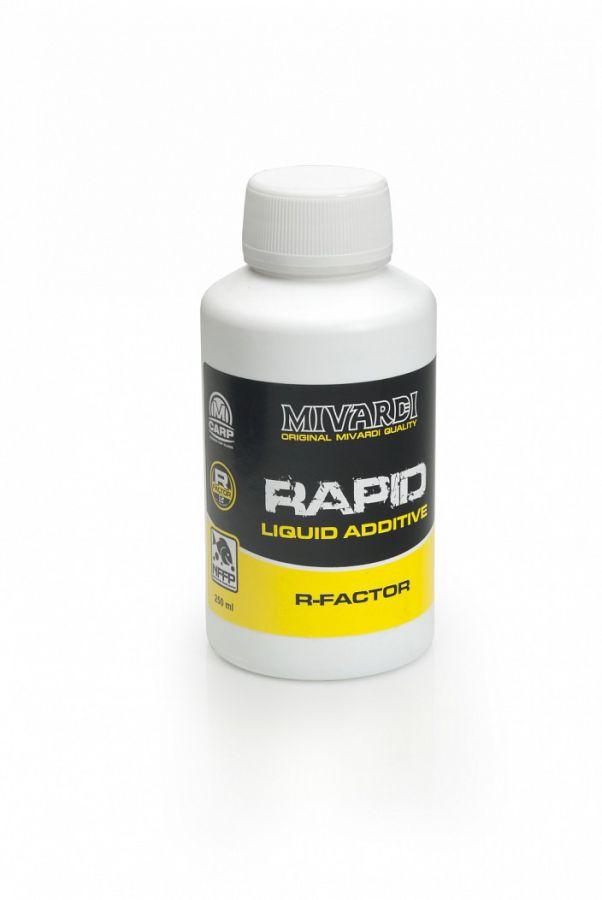 R-Factor Liquid 250ml