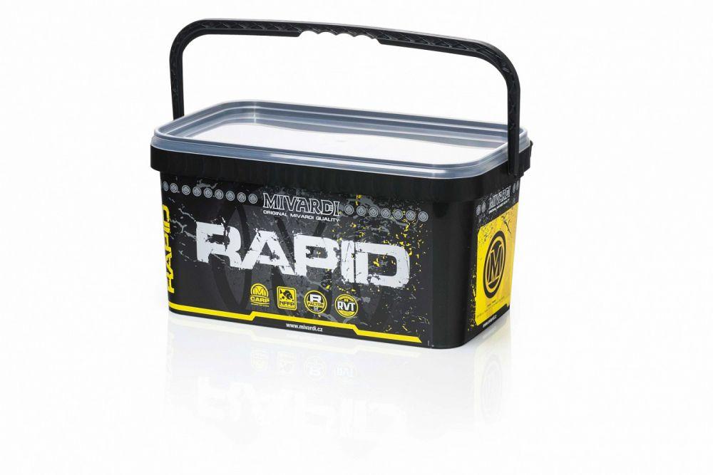 Rapid Box XL