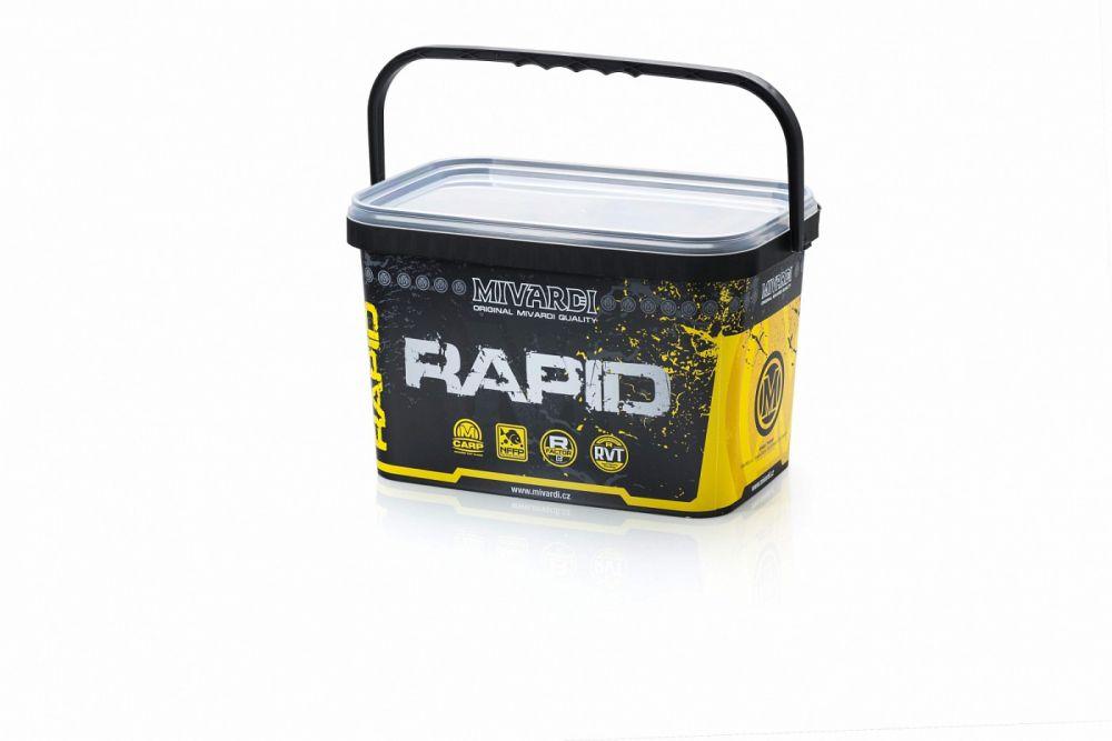 Method Mix Rapid Champion 3kg