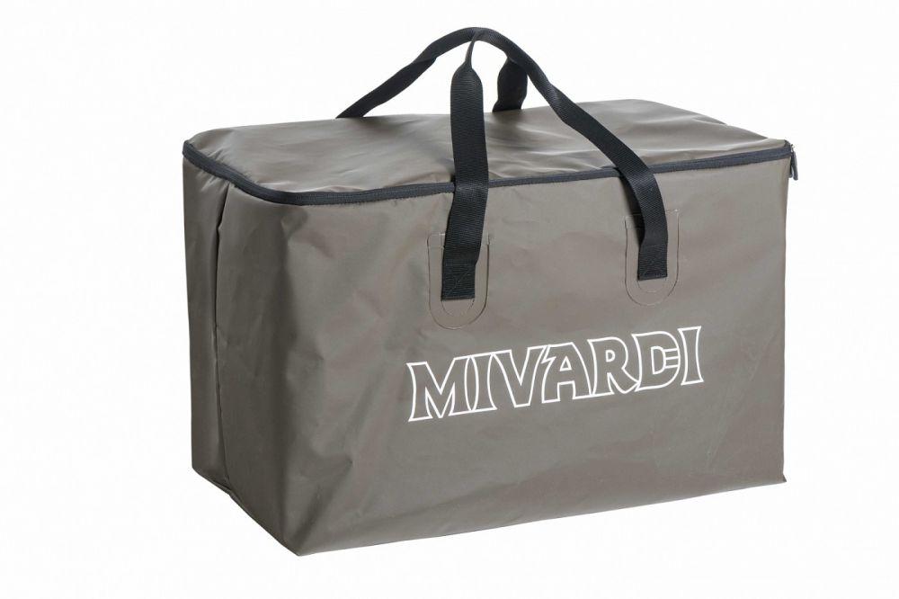Transportná taška na vaničku New Dynasty XL